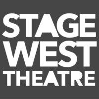 Stage West Volunteers!