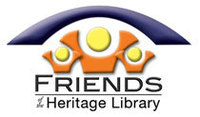 Heritage Friends Available SignUps