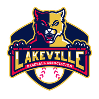 Lakeville Baseball Association