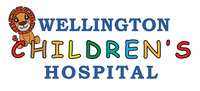WGTN Children's Hospital Street Appeal