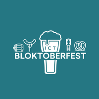Bloktoberfest Events