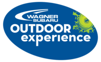 The Wagner Subaru Outdoor Experience