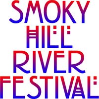 Smoky Hill River Festival Volunteers
