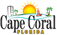 City of Cape Coral - Citywide Events