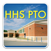 HHS PTO Volunteer Opportunities '17-'18