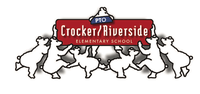 Crocker/Riverside Volunteer Events