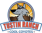 Tustin Ranch PTA Volunteer