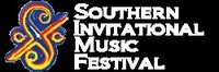 Southern Invitational Volunteer Sign up
