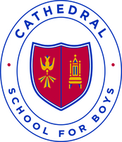 Cathedral School Volunteer Opportunities