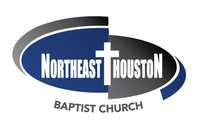 Harvey Recovery with NEHBC