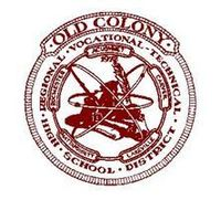 Old Colony Regional Vocational Tech HS