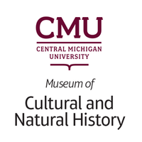 CMU Museum of Cultural & Natural History