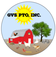 GVS PTO Volunteer Signups