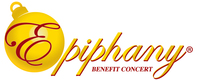 Epiphany Volunteer Opportunities