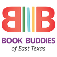 Book Buddies of East Texas