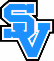 Seneca Valley Football Volunteer Sign Up
