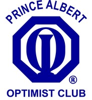 Optimist Club of Prince Albert Volunteer