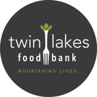 Twin Lakes Food Bank
