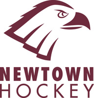 Newtown City Hockey Club - Volunteer Hub