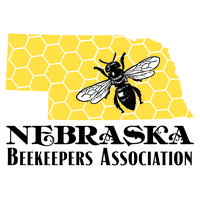 Nebraska Beekeepers Association Events