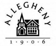 Allegheny UU Volunteer Opportunities