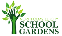 North Olmsted City School Gardens