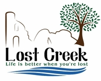 Lost Creek Neighborhood Association