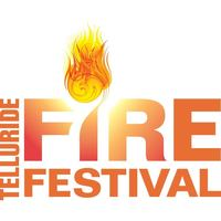 Telluride Fire Fest Volunteer Sign Up