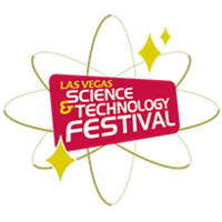 Las Vegas Science & Technology Festival