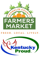 Franklin County Farmers Market