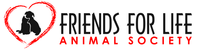 Friends For Life Animal Society