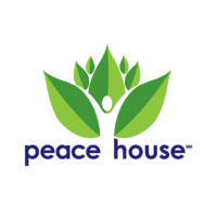 Peace House Volunteer Opportunities