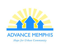 Advance Memphis Meal Providers