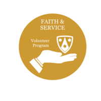 Crespi Faith & Service Program 2018-2019
