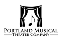 Portland Musical Theater Co. Volunteers