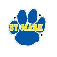 ST MARK PTPO Events