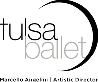 Tulsa Ballet Volunteer Program