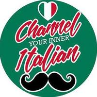 Italian Fest Volunteer Sign Up