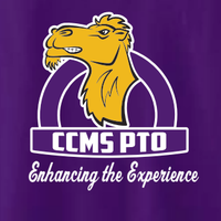 Campbell County Middle School PTO