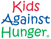 Kids Against Hunger-Rapid City