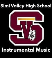 SVHS Instrumental Music Department