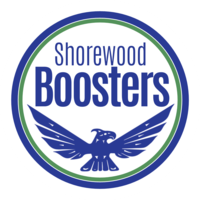 Shorewood High School Boosters