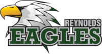 Reynolds Athletic Booster Club Volunteer