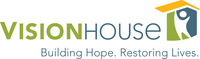 Vision House Opportunities RENTON