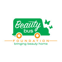 Beauty Bus Foundation Events
