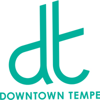 Volunteer with Downtown Tempe Authority