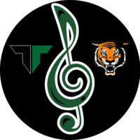 Tigard High Band & Auxiliary Boosters
