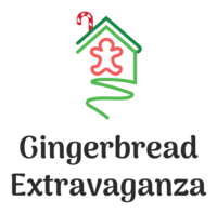 Gingerbread Extravaganza Help Needed