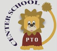 Center Elementary PTO Volunteers