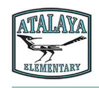 ATALAYA FALL FESTIVAL~ All Grades